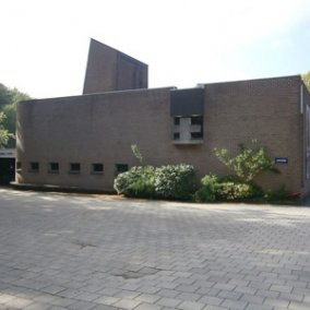 Raad van Kerken Arnhem