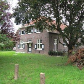 Samenwerkende kerken in Arnhem